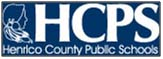 EC&M continues support for Henrico County Security Systems.